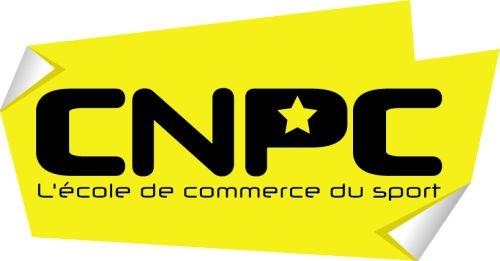 cnpc_500