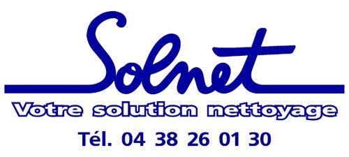 solnet_500
