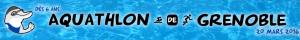header site
